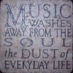 music_washes_the_soul-