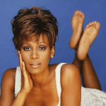 whitneyhouston_480