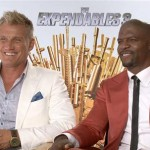 dolph-lundgren-terry-crews-the-expendables-3-12113-large