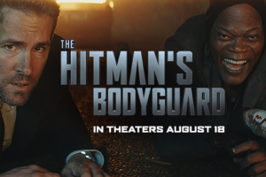 the-hitmans-bodyguard-ryan-reynolds-1200x520